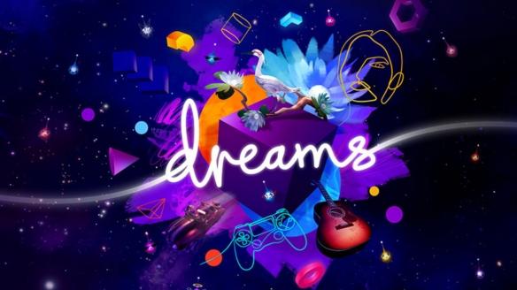 《Dreams》VR功能即将开始测试!受邀者必须保密