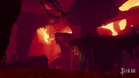 《雨中冒险2》1.0版跳票至8月 还有更多内容要完善!