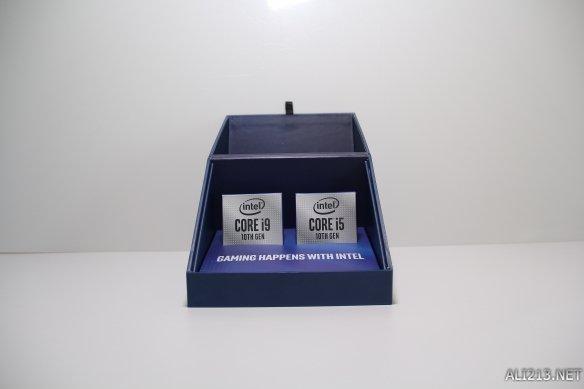 Inteli510600K性能跑分测试