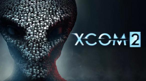 NS每日新闻Xcom2移植幕后二三事足球小将定档8月
