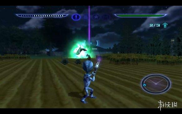Xbox金会员6月会免:《桑塔与海盗的诅咒》等4款游戏
