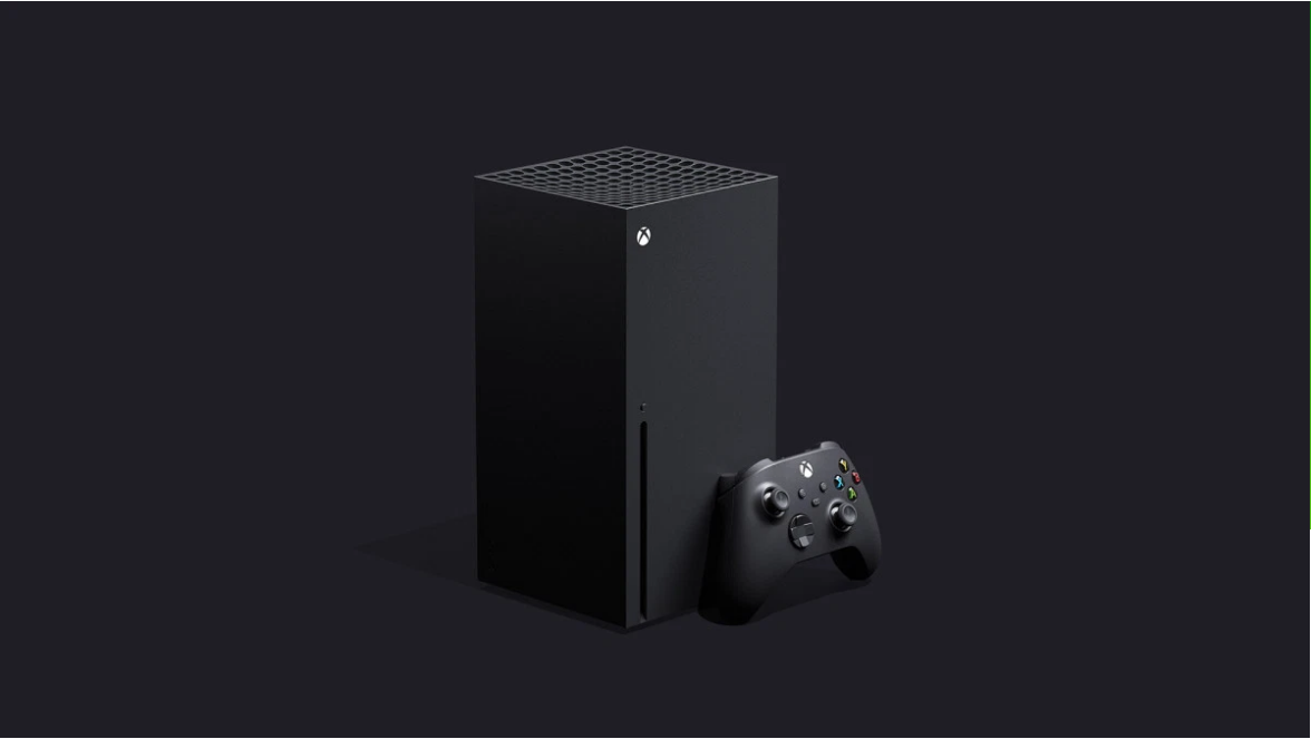 Xbox次世代主机已可兼容数千款游戏 旧作还将焕新春!