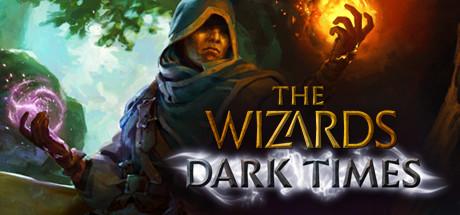 冒险魔幻VR动作游戏《巫师:至暗时刻》游侠专题上线