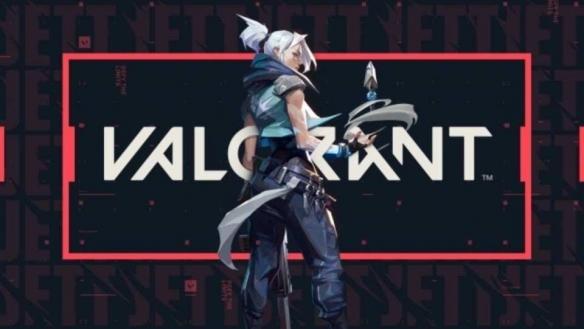 《Valorant》评测:面对100万玩家的前辈,它A了上去