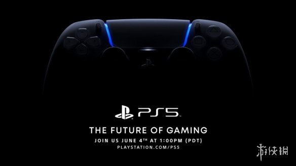 索尼CEO谈PS5价格定价不会太低主机将按时推出!