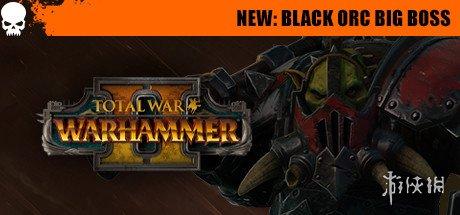 Steam每日特惠:《全面战争:战锤2》《暗黑地牢》超优惠