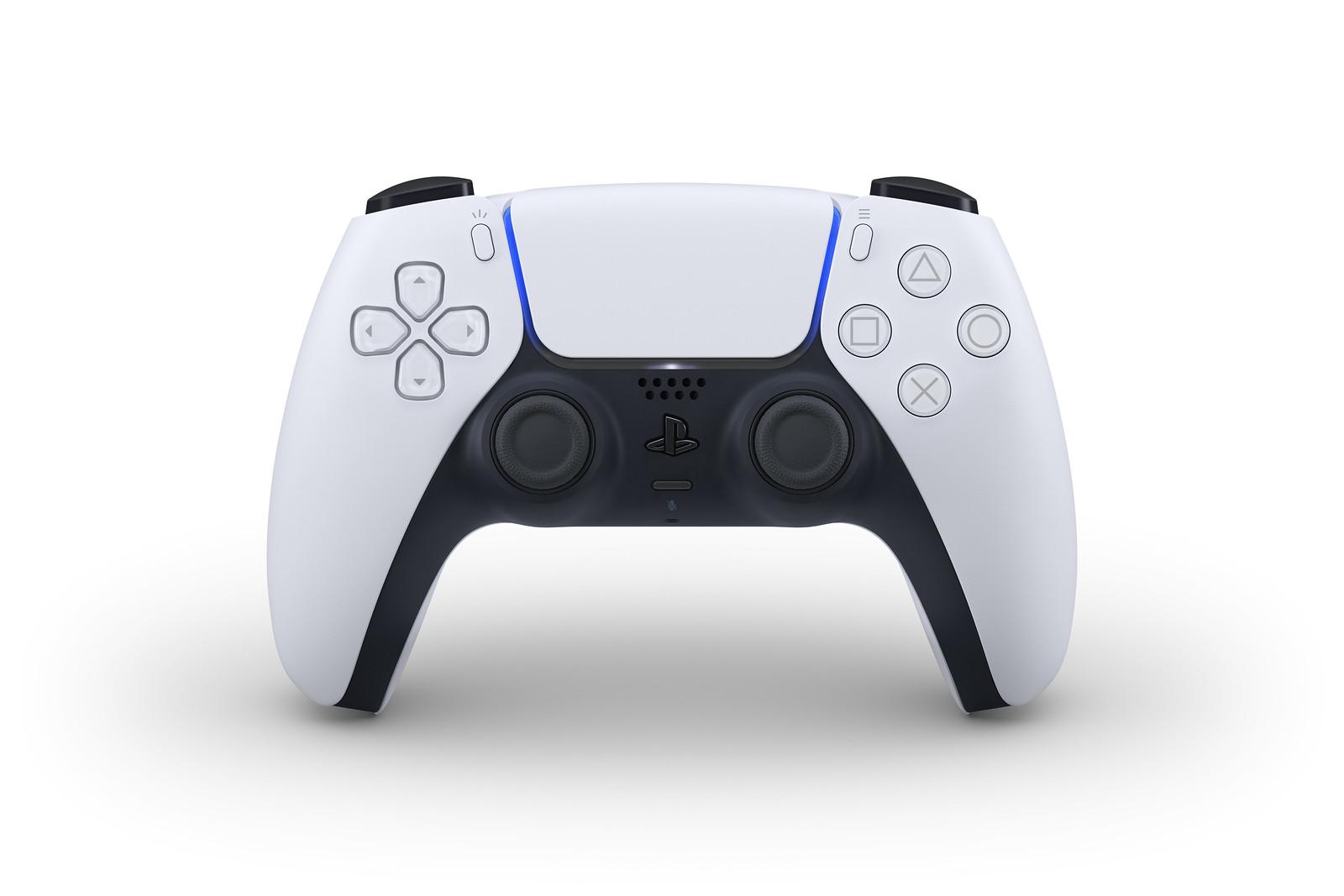 索尼:即将到来的PS5发布会将让你的肾上腺素飙升!
