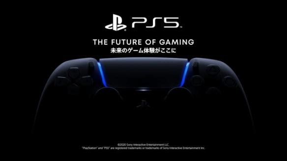 今日看点:PS5游戏发布会延期 《暗黑破坏神4》新