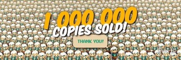 《夜勤人》全球销量破百万 主机版DLC今日正式上