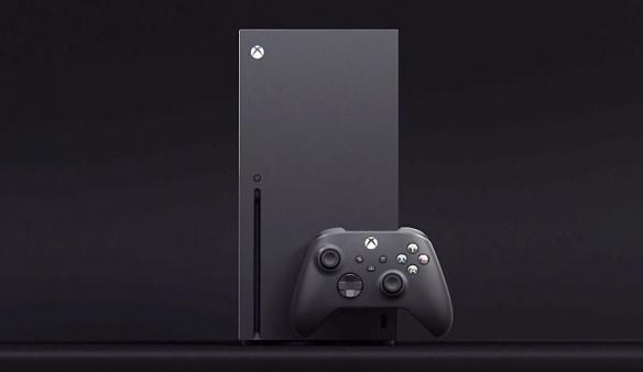 《85指挥官》制作人:PS5和XSX的实际性能难分胜负