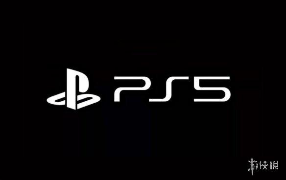 台媒爆料PS5主芯片已进入最后生产阶段8月达量产峰值