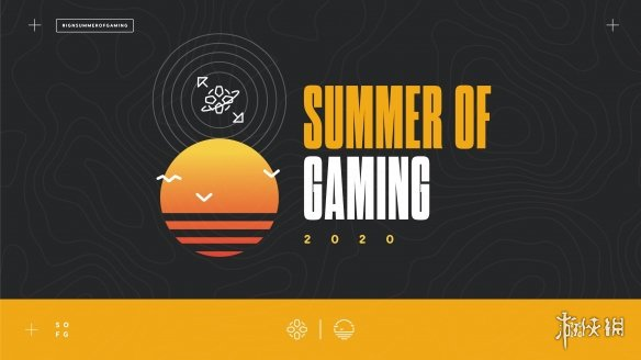 """《【万和城平台官网】IGN""""游戏之夏""""更新活动日程表 活动将公开多款游戏》"""