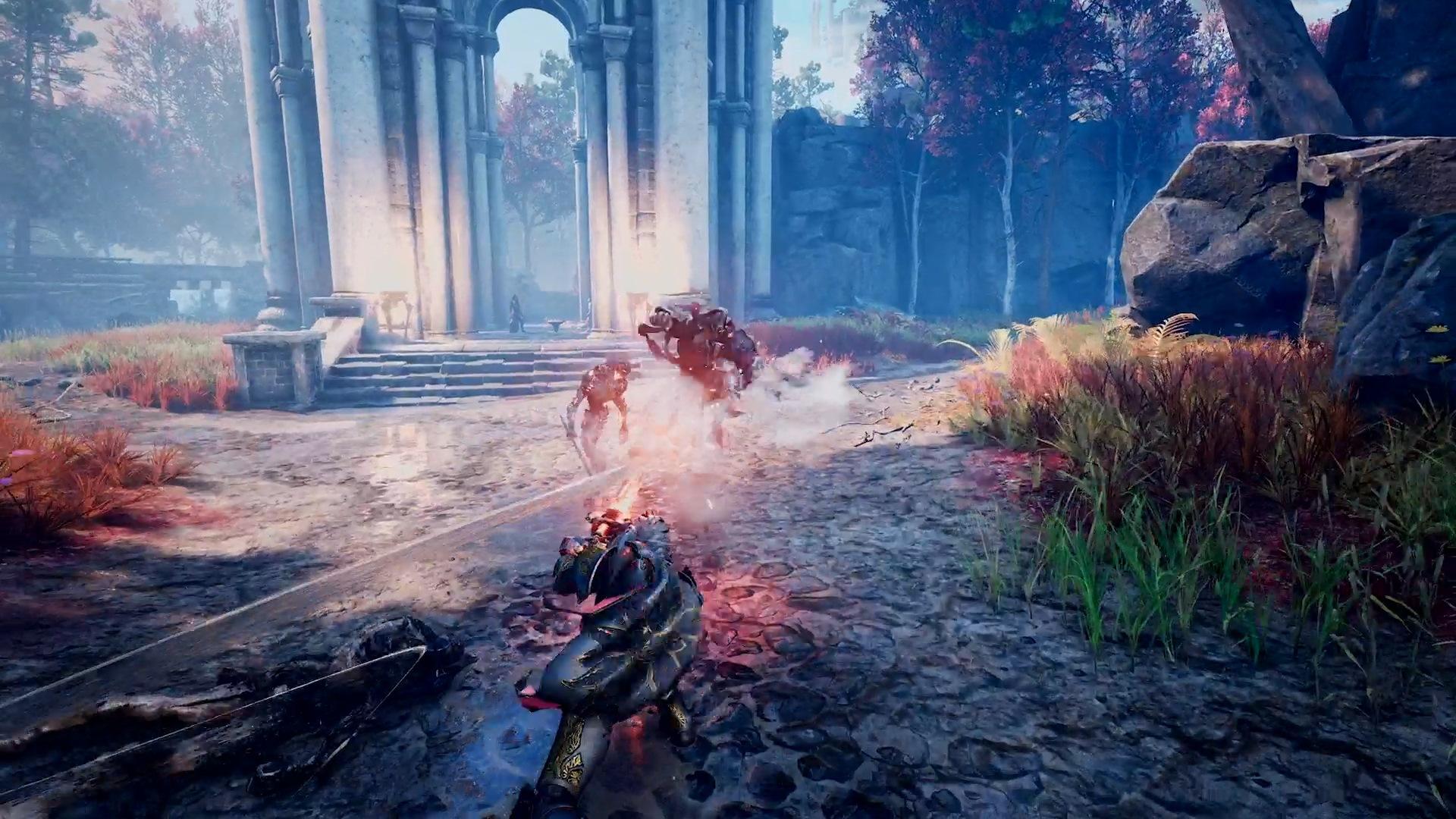 PS5首发独占大作屈指可数!这些已公布游戏将登陆PC
