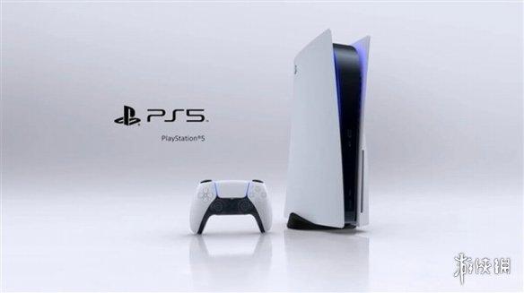 PS高管:PS5是要面向未来的主机 外观就是要大胆!
