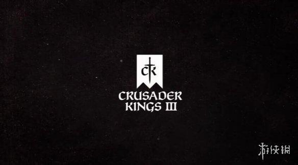 《【万和城网上平台】《王国风云3》完整游戏演示发布 9月11正式发售! 》
