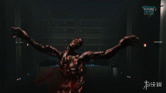 《量子误差》以4K/60FPS在PS5上运行 开发者自信满满