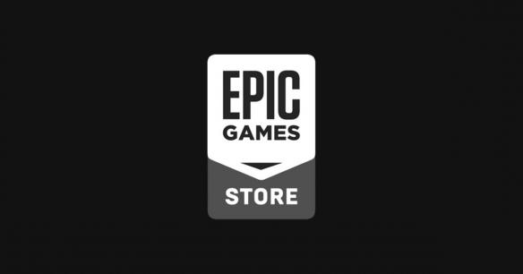 Epic将开展新一轮融资 公司估值或达170亿美元