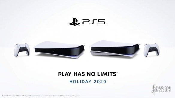 IGN票选玩家最喜爱的PS系列主机设计 PS4拔得头筹!