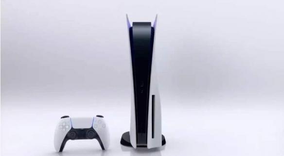 数毛社:数字游戏利润更高 无光驱PS5或便宜50美元
