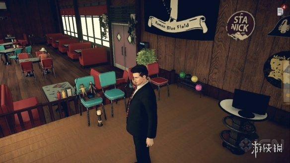 《致命预感2》评分解禁 IGN:平庸无趣的5分作品