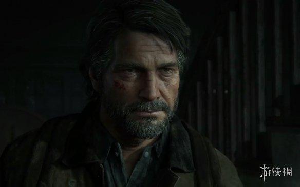 """《美末2》总监兼编剧:""""预告骗""""是为了保护游戏体验"""