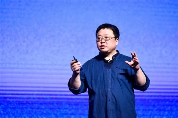 中消协发布618消费维权舆情报告:罗永浩翻车被点名