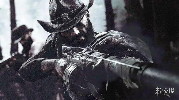 《猎杀:对决》加入单人试玩模式 可随意在地图中漫步