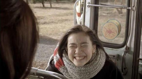 眉眼含笑极具感染力!盘点苍井优的十二部经典电影