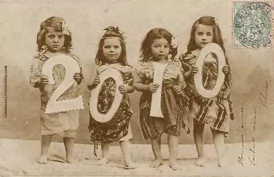 小S少女时期泳装照清纯可人!29张珍贵罕见的老照片