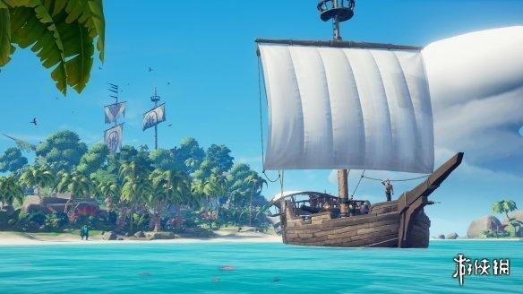 《【万和城在线平台】今日看点:Steam周销榜公布 《地平线》Epic版涨价 !》