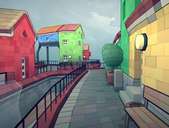 99%好评如潮!只需动动手指就能玩转的城市建设游戏
