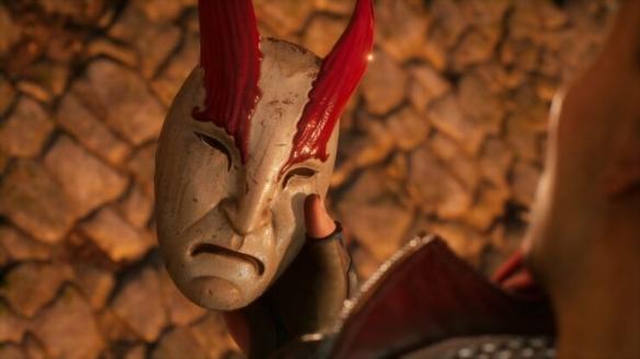 《【万和城在线平台】《影子武士3》新截图公开!首发预告或将本周内发布》