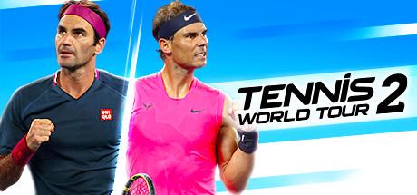 《【万和城注册平台】真实网球运动游戏《网球世界巡回赛2》游侠专题上线》