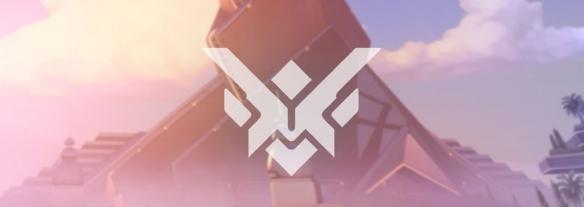 《【万和城在线平台】《守望》新赛季新增开放排位功能 更自由的阵容组合》