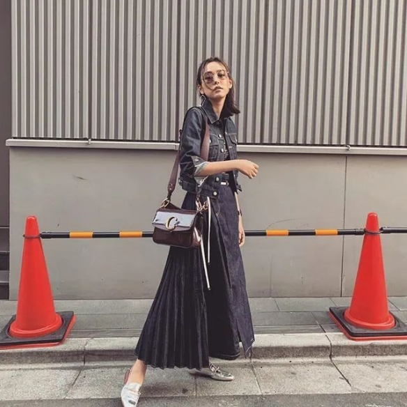 桐谷美玲宣产子喜讯!日本娱乐圈神颜夫妇升级当爸妈