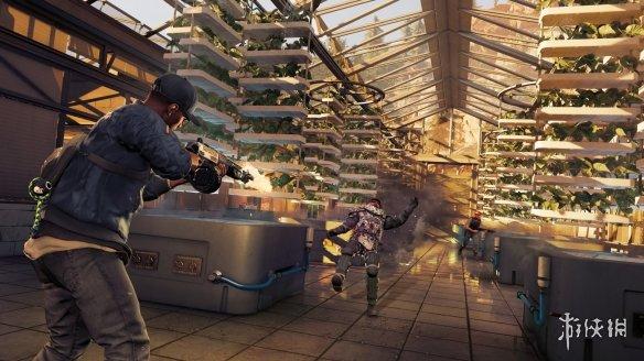 《【万和城公司】凤凰游戏商城育碧发行商大促开启 限时折扣低至两折》