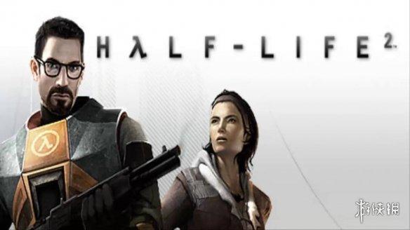网友评选史上最佳游戏 《GTA5》第3《美国末日》