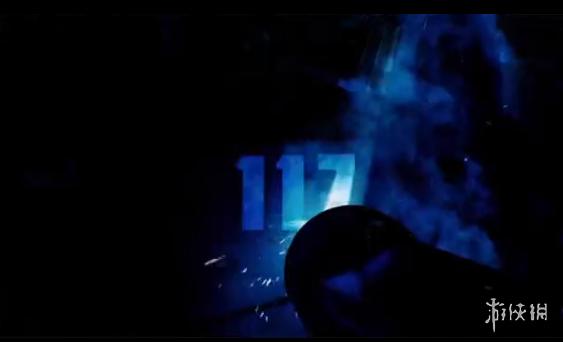 Xbox推特发布《光环:无限》短视频 暗示下周内容
