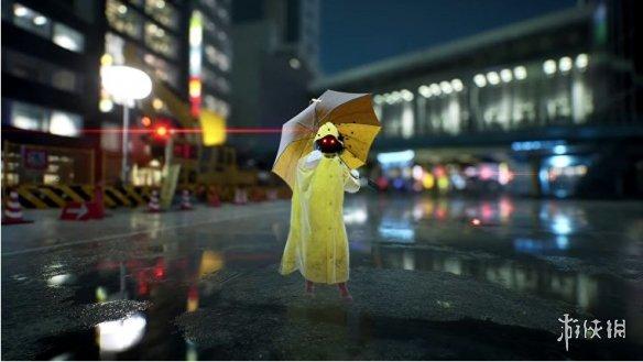 《【万和城在线平台】《幽灵线:东京》制作人接受采访:这不是恐怖游戏》