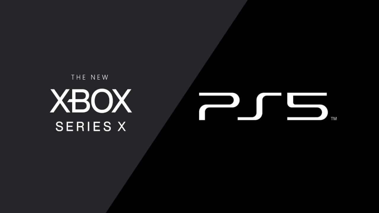 G胖坦言对次世代主机的看法 认为Xbox Series X更好