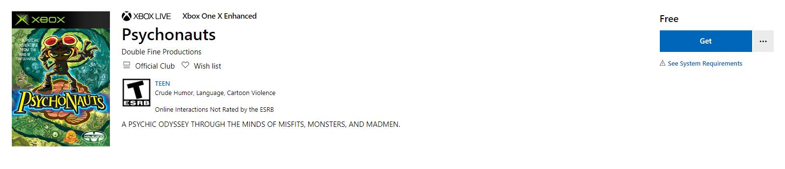 今日看点:《斯盖尔之女》Steam发售 疯狂世界 免费领