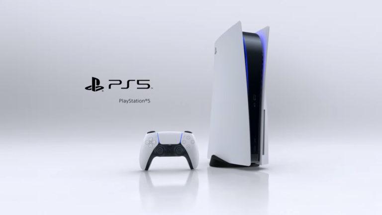 PC没有的黑科技!PS5主菜单或可直接进入游戏特定部分