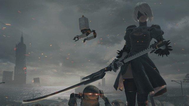 "IGN评PS4平台最佳游戏TOP25 哪款是你心中的""奇迹"""