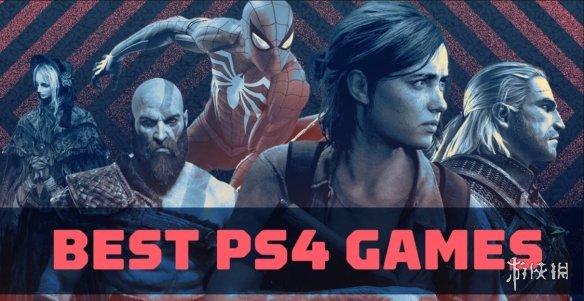 "IGN评PS4平台最佳游戏TOP25哪款是你心中的""奇迹"""