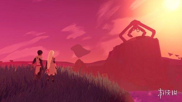 《Haven》开发商有意为PS5版游戏加入触觉反馈/120帧