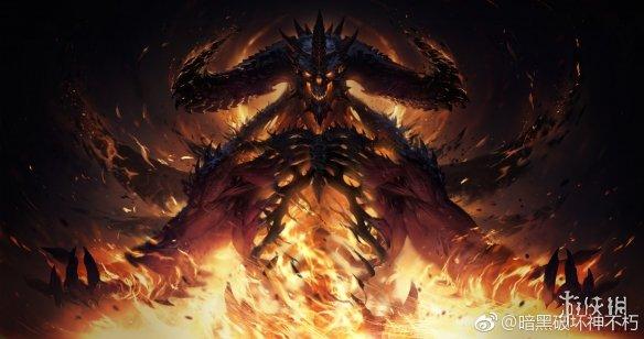 《暗黑破坏神不朽》开发团队年中更新!最新动态公开