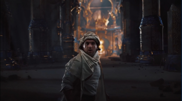 今日看点:《光环无限》跳票 《全战:特洛伊》免费!