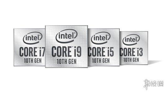 """英特尔10代CPU解密,为何成为游戏领域的""""必胜客"""""""