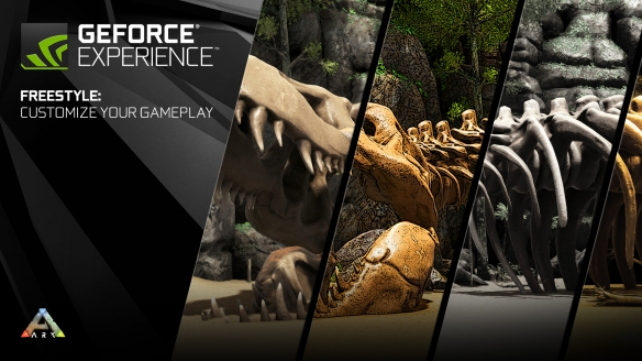 公平起见 《猎杀:对决》官方禁用Nvidia Freestyle