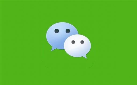 iOS微信这一隐藏功能被发现 可删除朋友圈好友评论